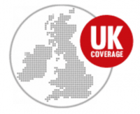 Block Aid UK Coverage