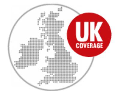 Block Aid UK Coverage