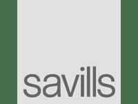 clients-savills